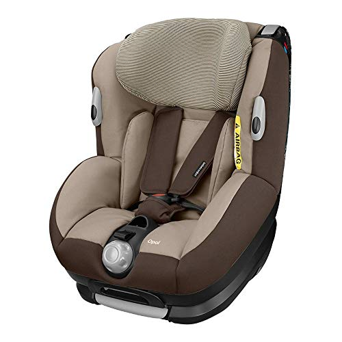 Bébé Confort Familifix One I-Size base, color black
