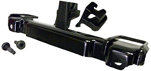 Ford 1357238 Set de sujeción para Asiento Infantil
