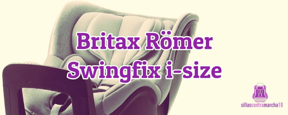 swingfix i-size