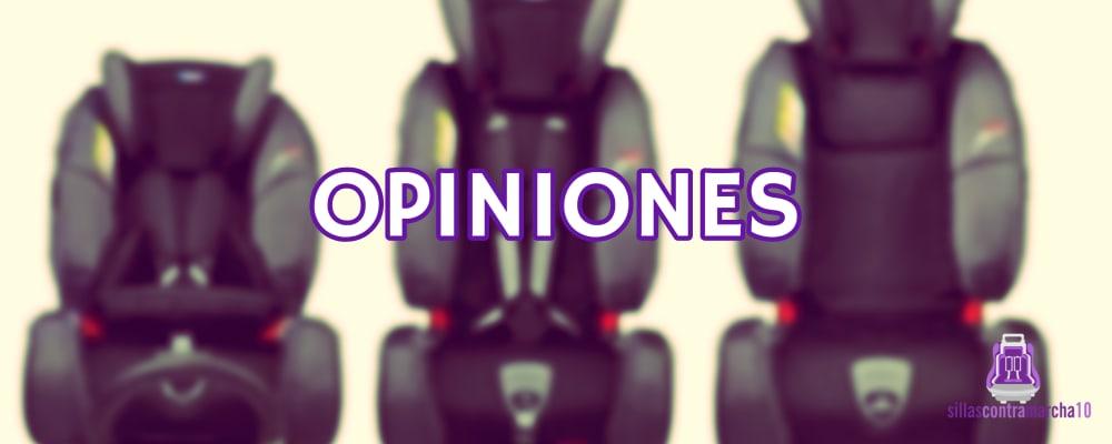 klippan triofix opiniones