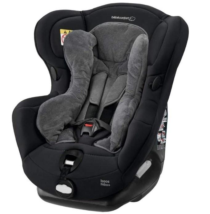bebe confort iseos neo plus