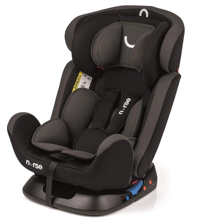 a contramarcha mejores sillas trackid sp-006
