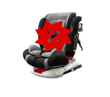 sillas contramarcha baratas